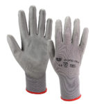 guante poliuretano GP2N