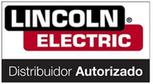 Distribuidor Lincoln