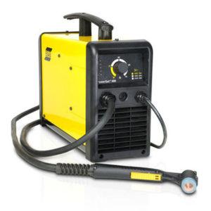Powercut-400