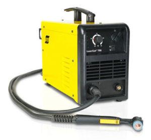 Powercut-700