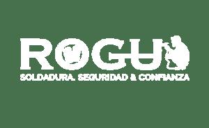 Grupo ROGU. Mayoristas de Botas de Trabajo