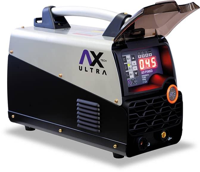 AXT-P1045CD