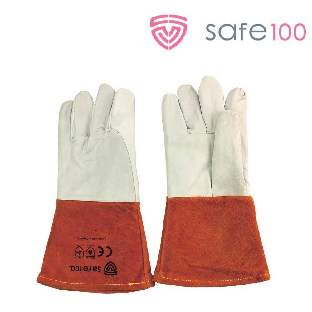 guante-proceso-tig-safgt50