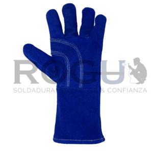 soldador_con_refuerzo_1
